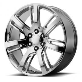 Oe Creations PR171 wheel