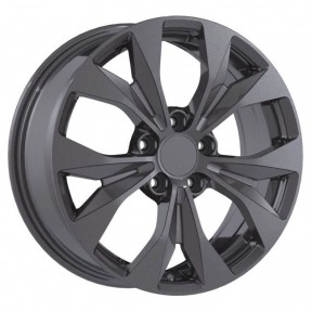 Replika  R192 wheel