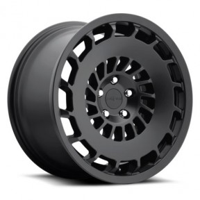 Rotiform CCV R137 wheel