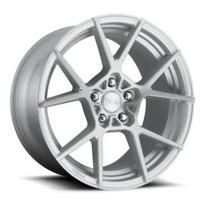 Rotiform KPS R138 wheel