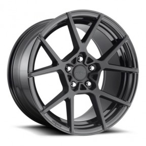 Rotiform KPS R139 wheel