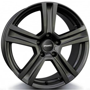 RWC HO05 wheel
