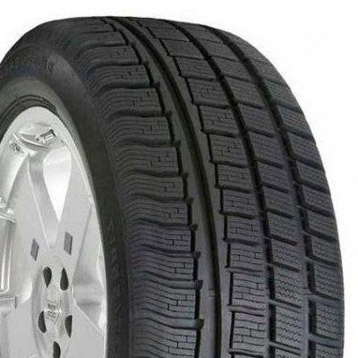 Cooper Tires - Discover M+S Sport - 215/70R16 100T BLK