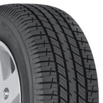 Uniroyal - Laredo Cross Country Tour - P215/70R16 T BSW