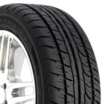 Firestone - Firehawk GT Z Pursuit - P235/50R18 99W