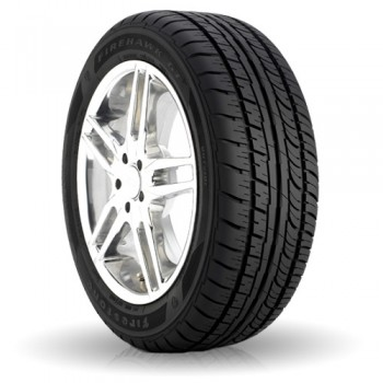 Firestone - Firehawk GT V Pursuit - P265/60R17 108V