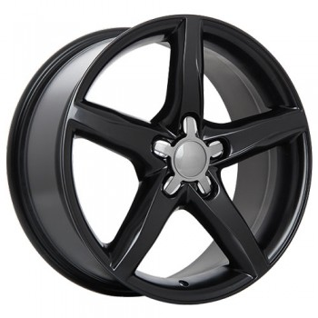 ART Replica 14 , Audi , 18x8.0 , 5x112 , (deport/offset 35) , 66.5