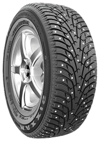 Maxxis NP5