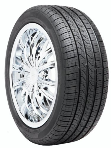 Pirelli Cinturato P7 All Season Plus II
