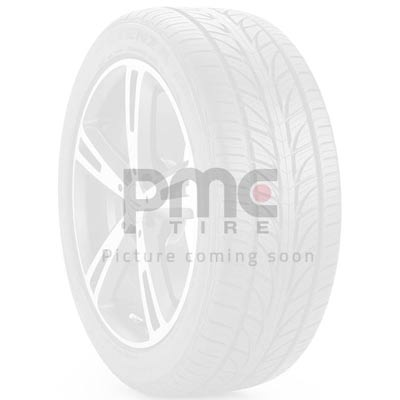 Toyo Tires - Discont. - Spectrum