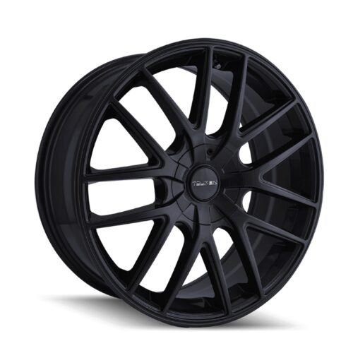 https://assets.pmctire.com/media/catalog/product/t/o/touren_tr60_noir_mat.jpg