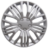 Wheel Covers17