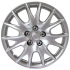 Wheel Covers 14
