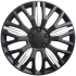 Wheel Covers 15