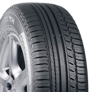 Nokian Tyres cLine