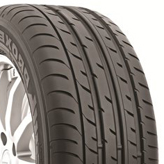 Toyo Tires Proxes T1 Sport - SUV