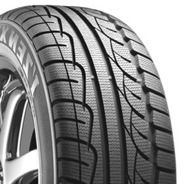 Kumho Tire I'ZEN KW17 Run Flat