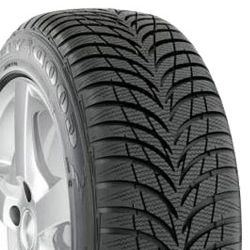 Goodyear Ultra Grip 7