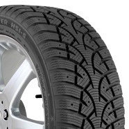 Hercules Tires Winter HSI-S