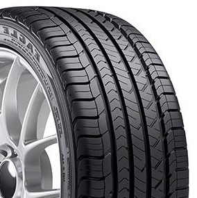 Goodyear Eagle Sport A/S