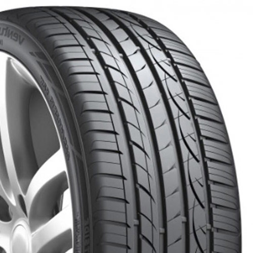 Hankook Ventus S1 Noble 2