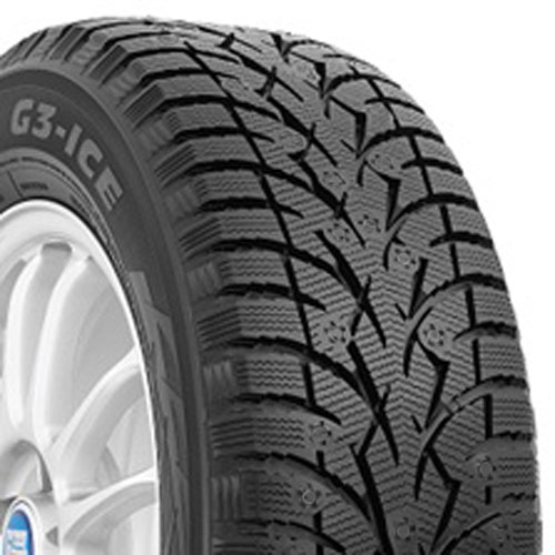 Toyo Tires Observe G3-Ice