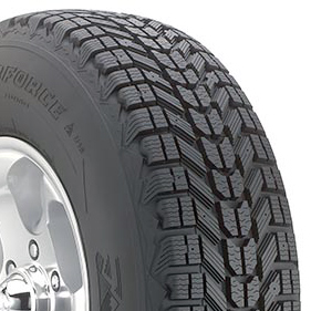 Firestone Winterforce LT