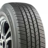 Michelin Energy Saver LTX