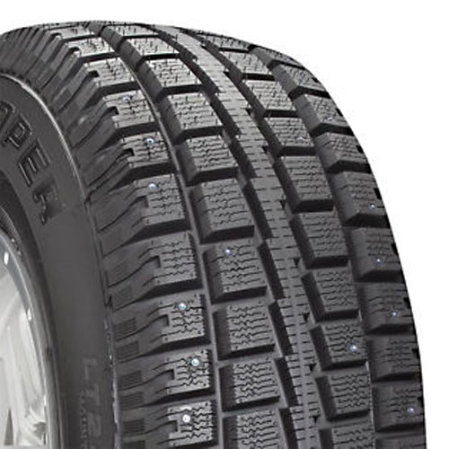 Cooper Tires Discoverer M&S Clouté