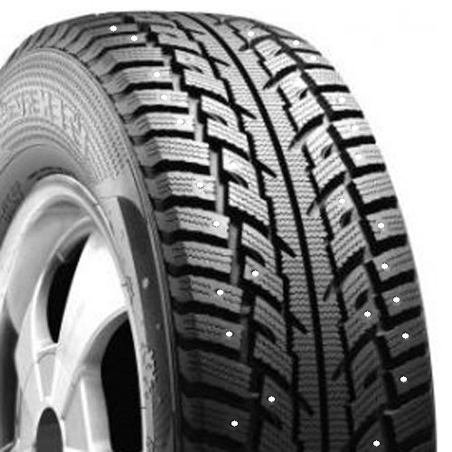 Kumho Tire Izen RV KC16 Clouté