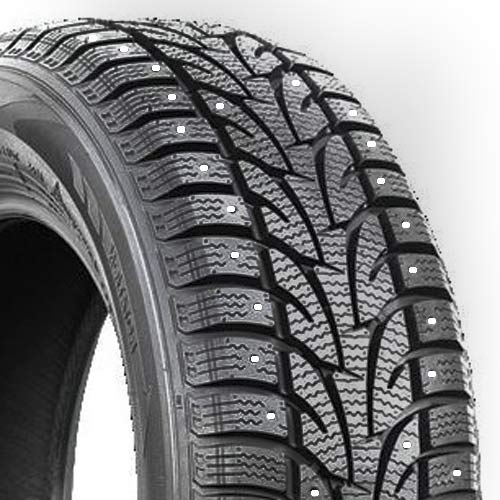 Sailun Tires Ice Blazer WST1 Studded / Clouté