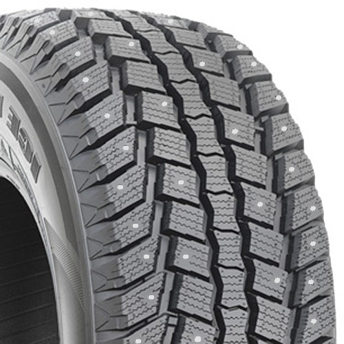 Sailun Tires Ice Blazer WST2 Studded / Clouté