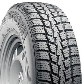 Kumho Tire Power Grip KC11