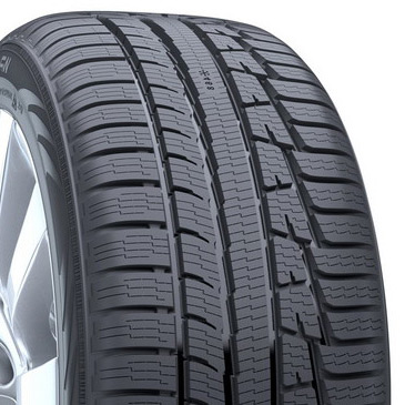 Nokian Tyres WR A3