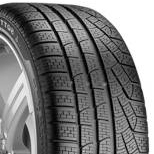 Pirelli Winter 210 Sottozero Serie II Run-Flat