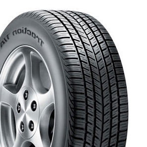 BFGoodrich Traction T-A