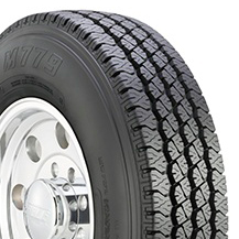 Bridgestone M779 ALL SEASON
