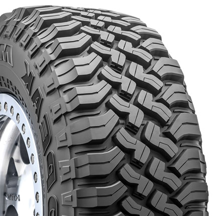 Falken Wildpeak MT01