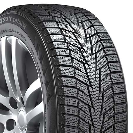 Hankook Winter I cept IZ2