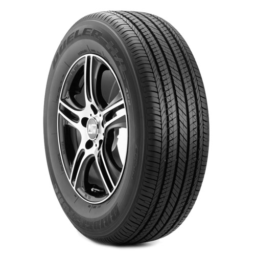 Top 5 2017 Best All Season Tires For Pickups Suvs And