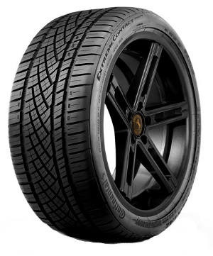 top 5 best all season performance tires for passenger cars blog wheels tires news. Black Bedroom Furniture Sets. Home Design Ideas