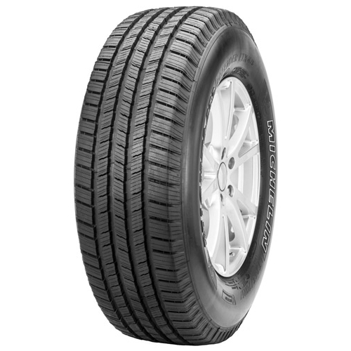 top 5 2017 best all season tires for pickups suvs and light trucks blog wheels tires news. Black Bedroom Furniture Sets. Home Design Ideas