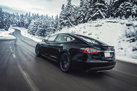 Best High-Performance Winter Tires Cars - 2015-2016 Edition
