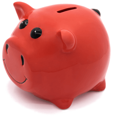 With PMCtire deals, your piggy bank will be happy