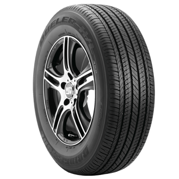 Buy discount tires and low price wheels online - PMCtire ...