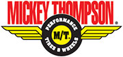 Summer & 4-Seasons Tires Mickey Thompson